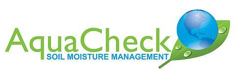 Aquacheck Logo